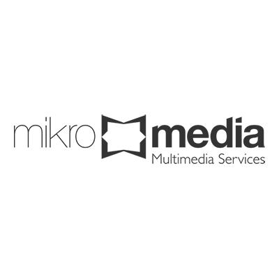 Mikromedia