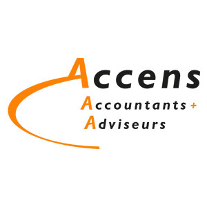 Accens Accountants Adviseurs